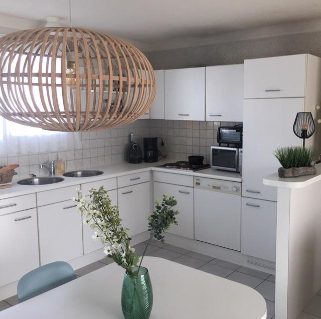 keuken rhetaise
